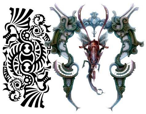 12-zodiark.jpg