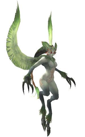 Final Fantasy Garuda Wallpapers 2.jpg