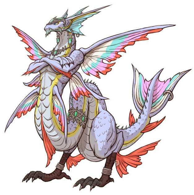 Status du membre IX - Demyx Leviathan-12rw-a