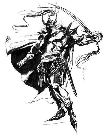 1-badman-a.jpg