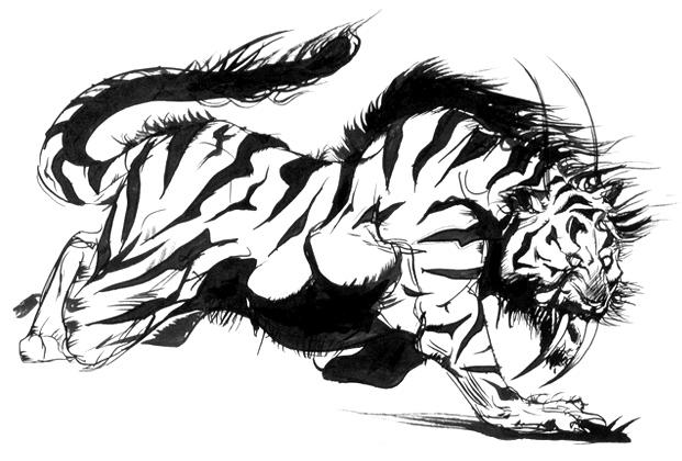 http://www.ffcompendium.com/art/1-tiger-a.jpg