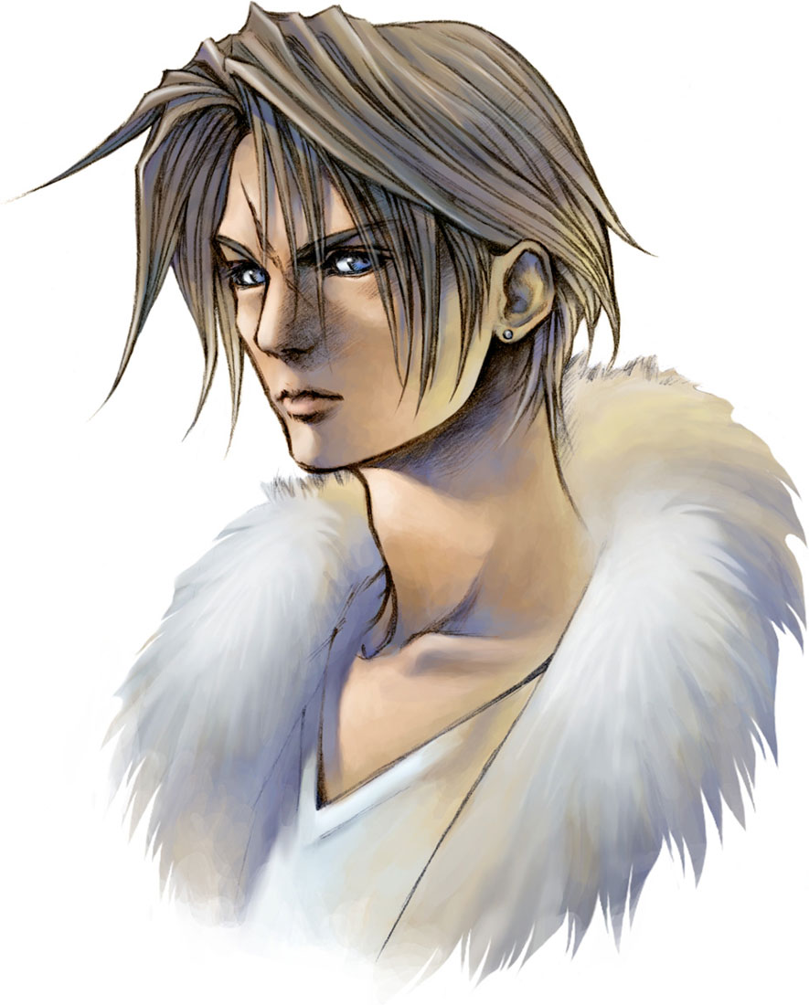 8-squall-a2