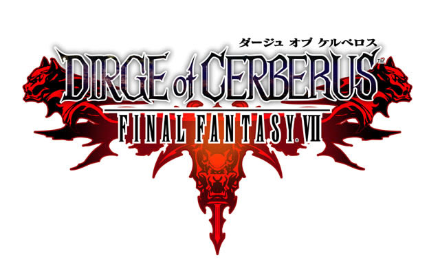 Final Fantasy Mania Doclogo