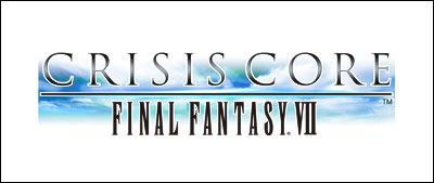 Final Fantasy Mania Ff7cclogo
