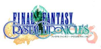 Final Fantasy Mania Ffcclogo