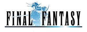 Final Fantasy Mania Logo1
