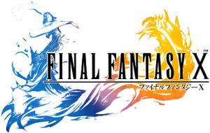 Final Fantasy Mania Logo10