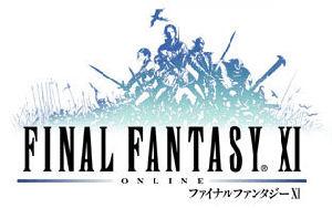 Final Fantasy Mania Logo11