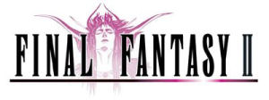 Final Fantasy Mania Logo2