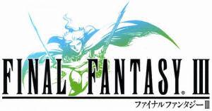 Final Fantasy Mania Logo3