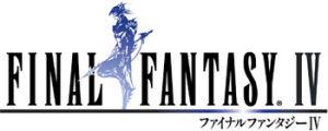 Final Fantasy Mania Logo4