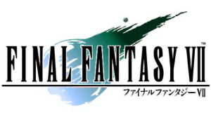 Final Fantasy Mania Logo7
