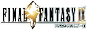 Final Fantasy Mania Logo9