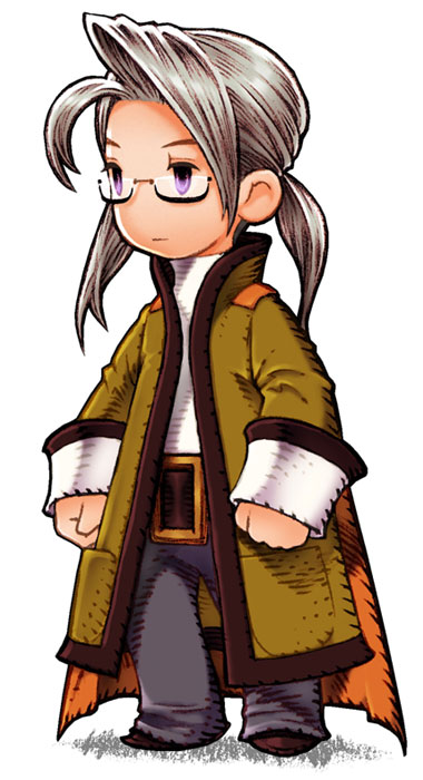 Final fantasy jobs scholar scholar stopboris Choice Image
